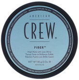 American Crew High-Hold Fiber - 3 oz.