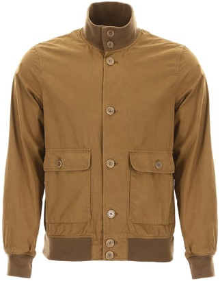 Aspesi Astor Jacket