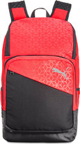 Puma Men's Epoch Backpack