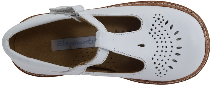 Elephantito T-Strap (Toddler/Little Kid)