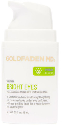 Goldfaden Bright Eyes