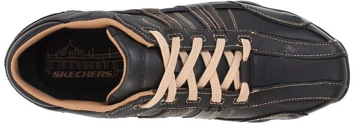 Skechers Diameter-Vassell Men's Lace up casual Shoes