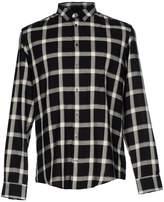 MSGM Shirts - Item 38655982