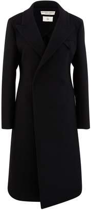 Bottega Veneta Long cashmere coat