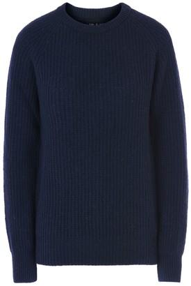 Howlin' Sweaters