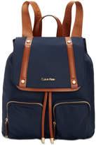 Calvin Klein Teodora Cargo Backpack