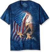 The Mountain Eagle Freedom T-Shirt
