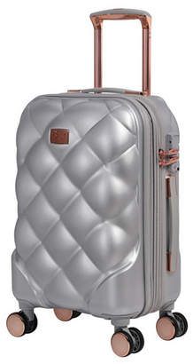 "it Girl 22"" Opulent Hardside Expandable Spinner Luggage"