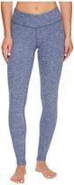 Beyond Yoga Spacedye Long Essential Leggings Women's Casual Pants