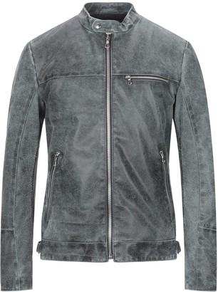 BLOUSON Jackets