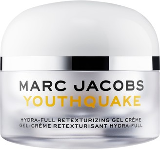 Marc Jacobs Beauty Mini Youthquake Hydra-full Retexturizing Gel Creme Moisturizer
