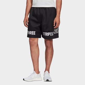 adidas Men's Tiger Boxing Shorts