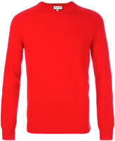 Paul & Joe crew neck jumper