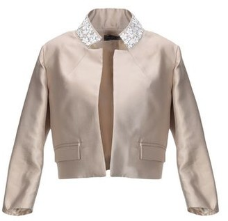 BOTONDI MILANO Suit jacket