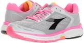 Diadora M.Shindano 5 Women's Shoes