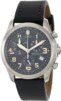 Victorinox Infantry Vintage Chronograph Men's watch
