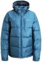 Marmot Guides Down Jacket Denim