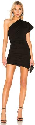 IRO Swift Dress
