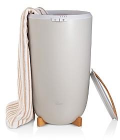 Zadro Ultra Large Luxury Towel Warmer