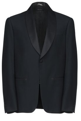 Antony Morato Suit jacket