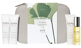 Espa The Body Experience Collection
