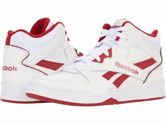 Reebok Men's BB4500 Hi 2 Sneaker
