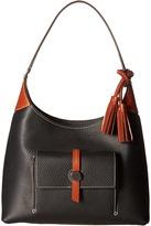 Dooney & Bourke Cambridge Small Hobo Hobo Handbags