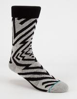 Stance Quest Mens Socks