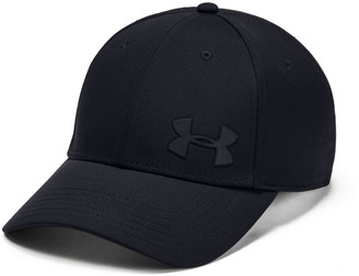 Under Armour Men's UA Headline 3.0 Cap
