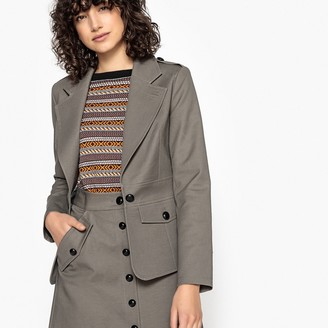 La Redoute Collections Blazer