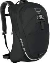 Osprey Packs Radial 26L Backpack