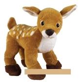 Webkinz Deer