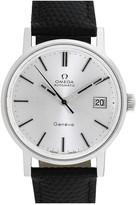 Heritage Omega Omega 1970S Men's Geneve Watch