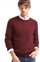 Gap Cozy roll-neck sweater