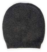 Sole Society Slouchy Wool Beanie