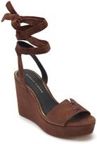 Thumbnail for your product : Etienne Aigner Destroy Sandal