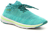 Columbia Chimera Lace-Up Knit Sneakers