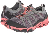 Oboz Echo Women's Shoes