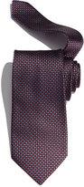 Charvet Assorted Silk Basketweave Ties