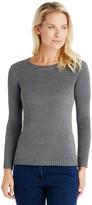 J.Mclaughlin Elisa Sweater