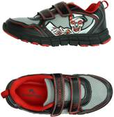 Lumberjack Low-tops & sneakers - Item 44893560