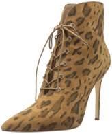 Pour La Victoire Women's Cari Boot