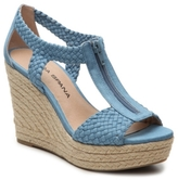 Moda Spana Whitney Wedge Sandal