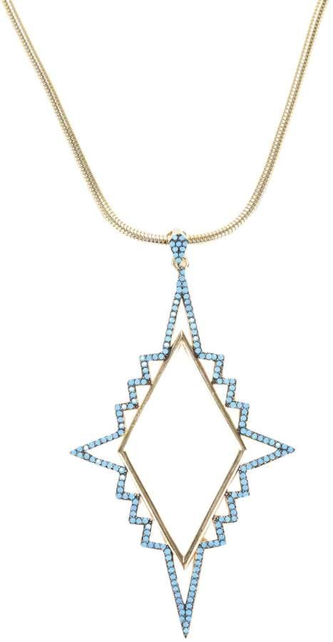 Noir Necklaces - Item 50201863EK