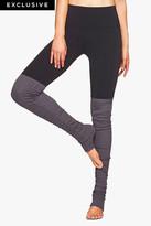 Alo Yoga High Waist Goddess Legging