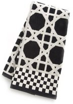 Mackenzie Childs MacKenzie-Childs Trellis Hand Towel
