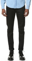 Simon Miller M001 Narrow Jeans