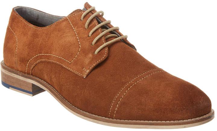 4ef989558461c Rush by Gordon Rush Brown Suede Men's Shoes   over 20 Rush by Gordon Rush  Brown Suede Men's Shoes   ShopStyle