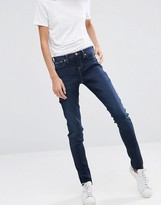 Dittos Ditto's Mary Midrise Skinny Jeans