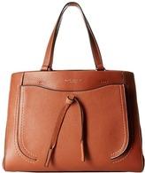 Marc Jacobs Maverick Tote Tote Handbags